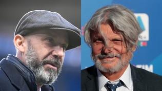 Sampdoria, ancora nessuna offerta. Calcioinvest chiede tempo