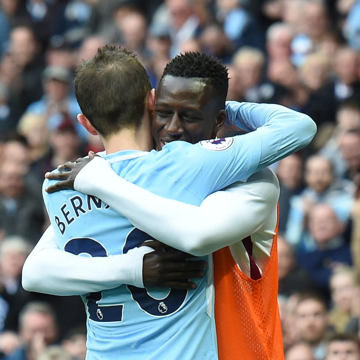 Manchester City, Bernardo Silva sotto inchiesta per razzismo
