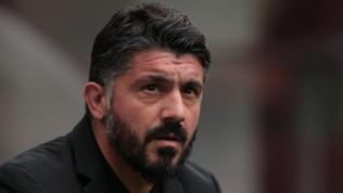 Genoa, Gattuso dice no: l'ex tecnico del Milan non è convinto del progetto