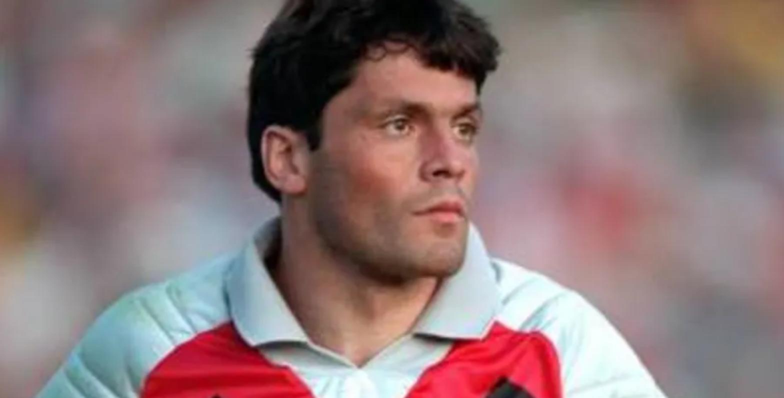 Bruno Martini (Francia-Grecia, 1988)