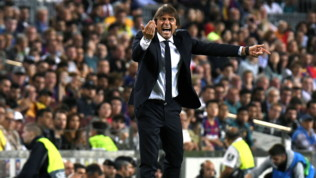 Calcio italiano, applausi e pochi punti: una sconfitta non può mai piacere