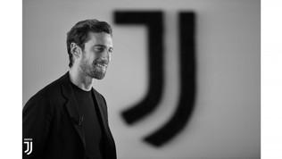 Marchisio annuncia l'addio al calcio