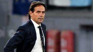"""Lazio, Inzaghibada al sodo: """"Bravi e pazienti"""""""