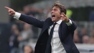 Cuore tifoso Inter: il duello