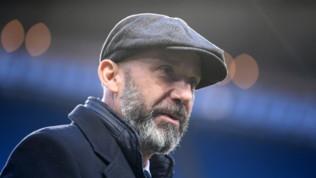 Sampdoria. CalcioInvest si ritira: il club resta a Ferrero