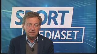 #AskSabatini: da Spalletti a Lukaku i paradossi dell'Inter