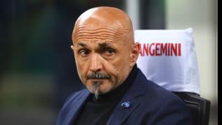 Spalletti-Milan, tutti i motivi del mancato accordo