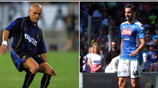 Grecia, i 10 calciatori più rappresentativi che hanno giocato in Serie A
