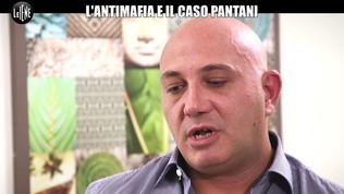 """Morte Pantani, lo spacciatore alle Iene: """"Non è morto per cocaina, è stato ucciso"""""""