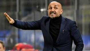 """E Spalletti tuonò con Marotta: """"Se date 12 milioni a Conte..."""""""