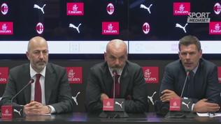 """Milan,""""Boban: """"Ci vorrebbe qualche giocatore di esperienza"""""""