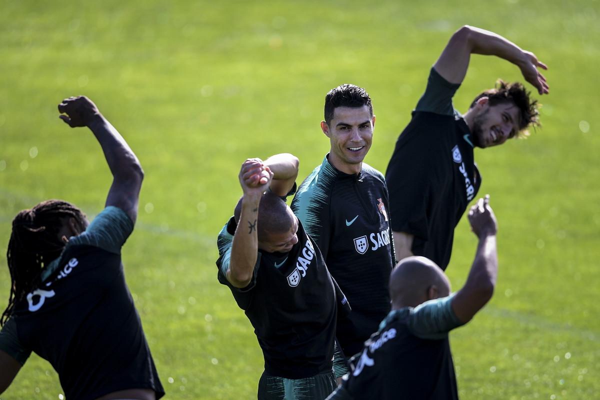Le statistiche Opta più significative sui gol di Cristiano Ronaldo