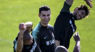 Cristiano Ronaldo: obiettivo 700 gol