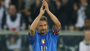 Mediaset e Netflix produrranno un film su Roberto Baggio