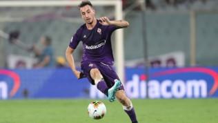 """Fiorentina, Castrovilli in viola fino al 2024: """"Voglio diventare una bandiera"""""""