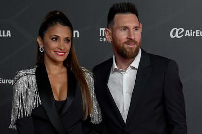 Leo Messi conquista anche il Cirque du Soleil, che ha realizzato un intero spettacolo dedicato alla vita e alla carriera della Pulce. Messi10, questo ...