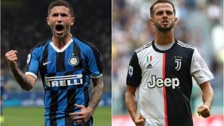 Rivincite e sorprese: i migliori 11 della Serie A