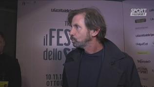 """Galli: """"Milan, momento difficile ormai da anni"""""""