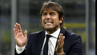 Cuore Tifoso Inter: i rebus nerazzurri