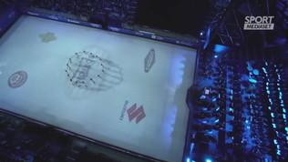 La magia e la grazia di Opera on Ice