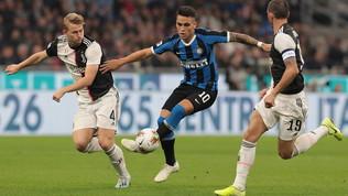 Inter, adesso è vietato essere realisti