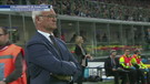 Collezionisti di panchine: Pioli e Ranieri da record