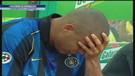 """I ricordi di Ronaldo: """"Che botta il 5 maggio"""""""