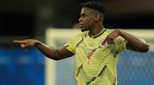 Infortuni in nazionale: quanti ko in Serie A