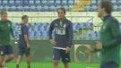 La rinascita targata Mancini