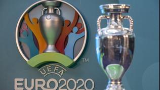Euro 2020, sei nazionali già qualificate: il punto