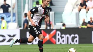 Fifa Golden Boy 2019: Zaniolo e Donnarumma tra i 20 finalisti