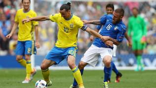 Fiorentina, dopo Ribery De Rossi e Ibra: Commisso ci prova