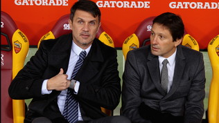Milan, il bilancio al 30 giugno: perdite per 146 milioni
