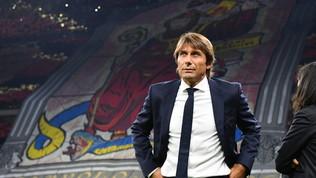Cuore Tifoso Inter:11 uomini al comando