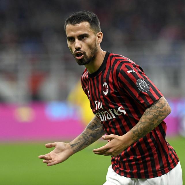 """Il Milan: """"Donnarumma e Suso non saranno venduti"""""""