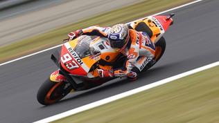 Il tour asiatico della MotoGP prosegue in Giappone