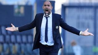 """Niente sconti a Tudor, rabbia Udinese: """"Siamo indignati"""""""