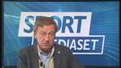 #AskSabatini: l'Inter non sia Sensi-dipendente
