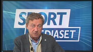 #AskSabatini - L'Inter non può essere Sensi-dipendente