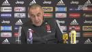 """Sarri: """"Bologna squadra con numeri importanti"""""""