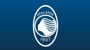 """L'Atalanta risponde alla Lazio: """"Gasperini libero di commentare"""""""