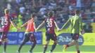 Cagliari-Spal 2-0: highlights