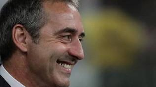 Milan-Lecce 2-2, i migliori meme