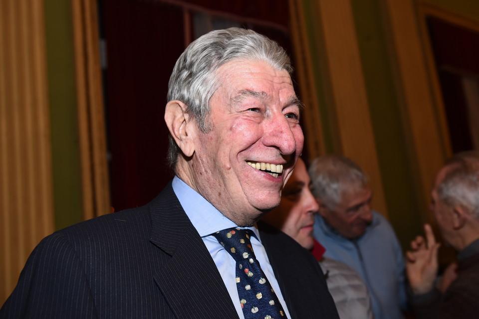16 agosto: Felice Gimondi, ex ciclista (76 anni)