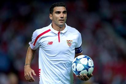 1 giugno: José Antonio Reyes, ex calciatore spagnolo (35 anni)