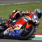 Sbk, la Ducati porta Camier nel team Barni