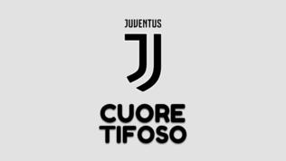 Cuore Tifoso Juventus: se si inceppa Cristiano Ronaldo