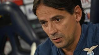 """Inzaghi: """"Confronto con il Celtic determinante"""""""