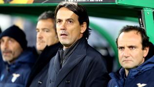 """Inzaghi: """"La strada è in salita, ma giocando così andremo lontano"""""""