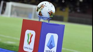 Serie A, ecco tutti gli stipendi minimi: da 12mila euro a 27milaeuro